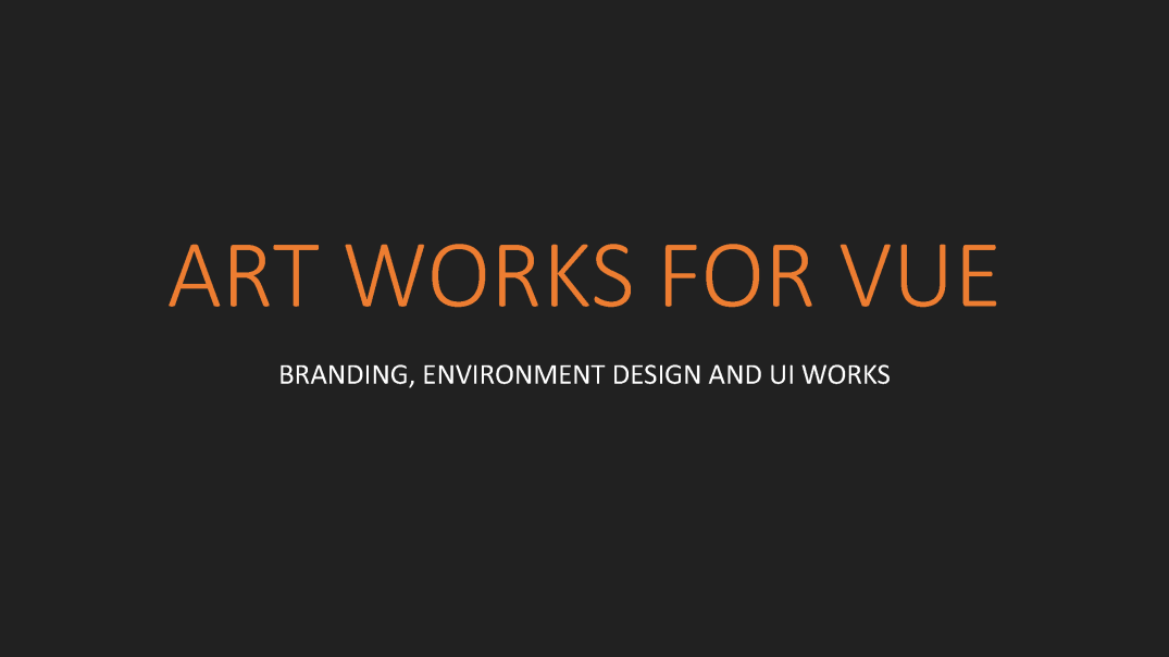 ART WORKS FOR VUE_Page_1