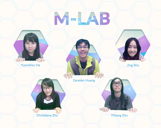 M-LAB_teamphoto.png