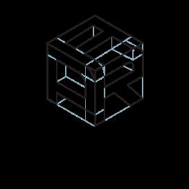 logoidea__logo